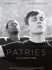 Regarder Patries
