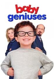 Baby Geniuses (1999) Oglądaj Online Zalukaj