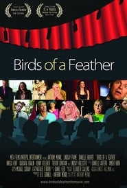 Birds of a Feather streaming