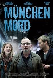 München Mord - Ausnahmezustand 2020