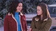 Gilmore Girls Season 2 Episode 11 : Secrets and Loans