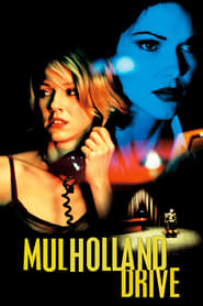 Ver Mulholland Drive