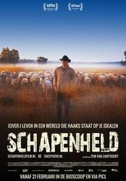 Sheep Hero (2019) Zalukaj Online