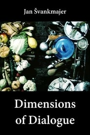 Dimensions of Dialogue