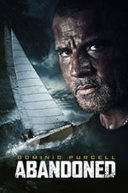 The Abandoned (2015) 720p WEB-DL