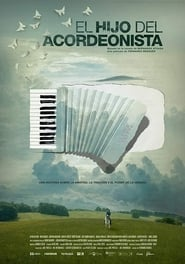 The Accordionist's Son (2019)