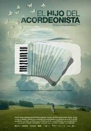 El hijo del acordeonista (2019)