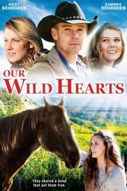 Our Wild Hearts (2014)