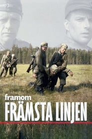 فيلم Beyond the Front Line مترجم