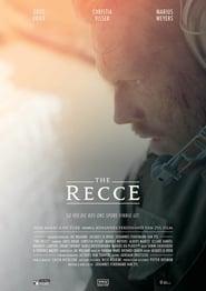 Poster The Recce 2018