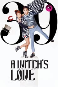 Nonton Witch's Romance (2014) Film Subtitle Indonesia Streaming Movie Download
