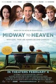 Imagen Midway to Heaven