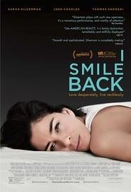 I Smile Back [2015]