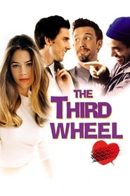 The Third Wheel Netflix HD 1080p