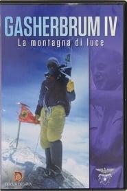 Gasherbrum IV - Montagna di Luce 1961