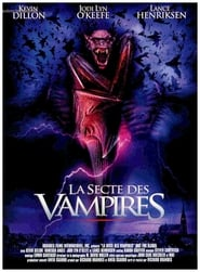 Voir La Secte Des Vampires en streaming complet gratuit | film streaming, StreamizSeries.com