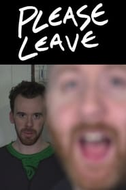 Cannipals Short Film 001: Please Leave