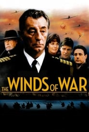 The Winds of War Season 1 Episode 4