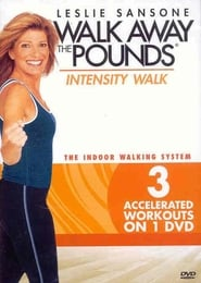 Walk Away the Pounds: 4 Mile Super Challenge