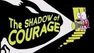 Coraje, el perro cobarde 1x3