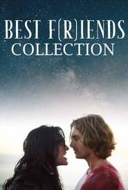 Assistir Online Best F(r)iends Collection Coleção