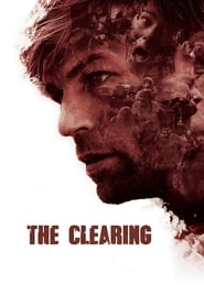 The Clearing -  - Azwaad Movie Database