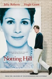 'Notting Hill (1999)