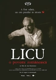 Licu, a romanian story (17                     ) Online Cały Film Lektor PL
