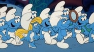 The Smurf Who Couldn't Say No