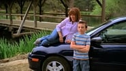 The Middle 2x23