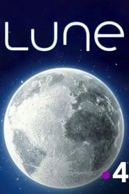 Lune (2015) Zalukaj Online