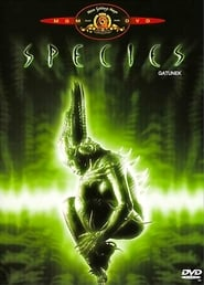 Gatunek / Species (1995)