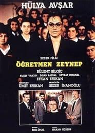 Öğretmen Zeynep 1989