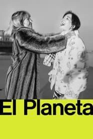 El Planeta