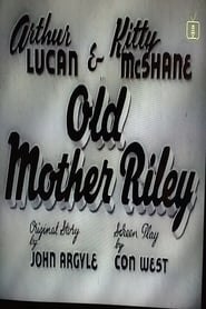 Old Mother Riley (1937)