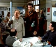 """Seinfeld"" The Strike"