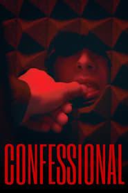 Confessional 2019