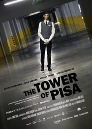Turnul Din Pisa 2020