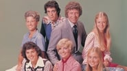 The Brady Bunch en streaming