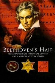 Beethoven's Hair (2005)