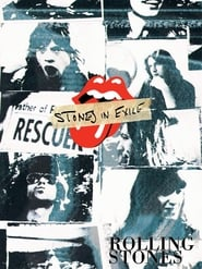 The Rolling Stones: Stones in Exile (2010)