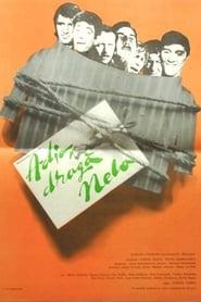 Farewell, Dear Nela! 1972