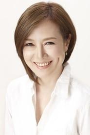Mio Takaki
