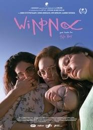Winona (2020)