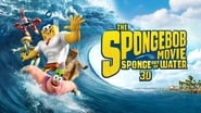 The SpongeBob Movie: Sponge Out of Water Images