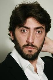 Daniele Amendola