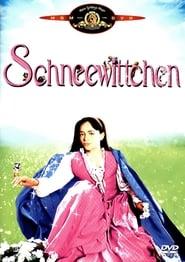 Snow White (1987)