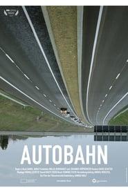 مشاهدة فيلم Autobahn مترجم
