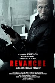 Revanche – FRENCH HDRip VF