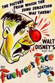 Der Fuehrer's Face 1943